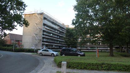 """Meerderheid wil kandidaten die sinds geboorte in Ronse wonen eerst aan sociale woning helpen: """"Dit neigt naar discriminatie"""""""