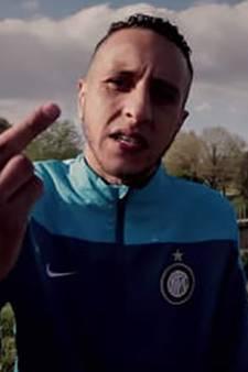 Beledigende rap Ismo hoeft helemaal niet van YouTube, COC en Joodse instantie woedend