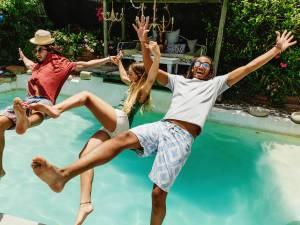 Maak jij de mooiste zomerfoto van 2020?