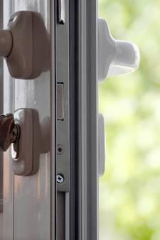 Woonvizier onderzoekt overname 200 woningen en zorgcomplex Sovak van WSG