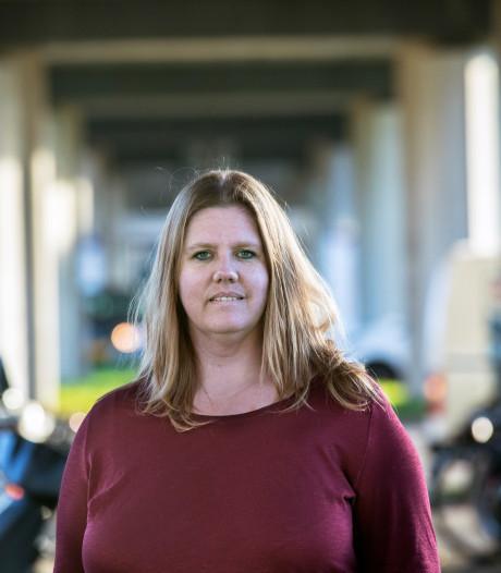12 jaar lang gepest: 'Ik stond doodsangsten uit'