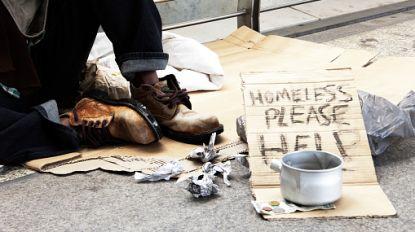 San Francisco komt met taks tegen dakloosheid
