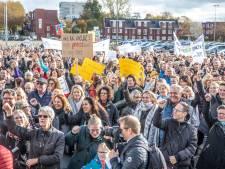 Werkenden in Flevoland tevreden over aantal uren, die in Drenthe absoluut niet (Gelderland en Overijssel in middenmoot)