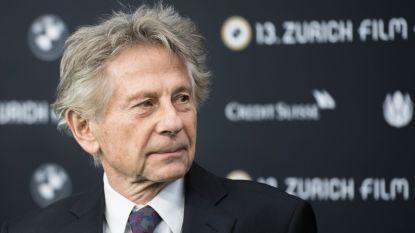 Polanski opnieuw beschuldigd van misbruik