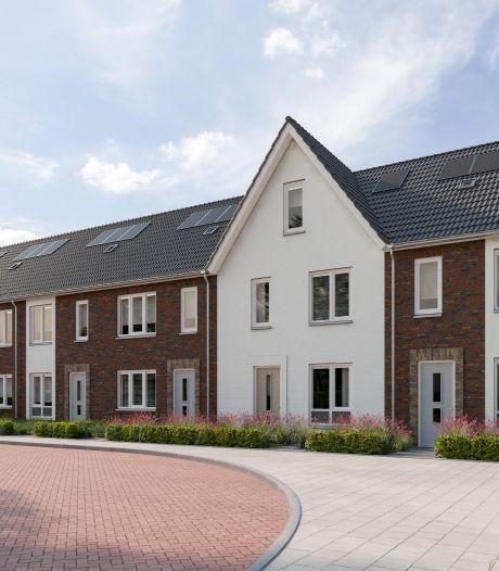 Krapte op Betuwse woningmarkt blijft aanhouden: 'Er wordt gewoon te weinig nieuwbouw opgeleverd'