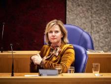 Minister blijft doof voor roep om tolvrije tunnel