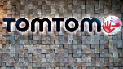 Neemt TomTom met zelfrijdende auto wel de juiste afslag?
