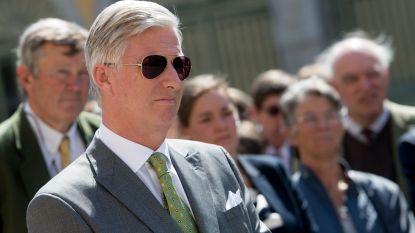 Dit zijn de 10 rijkste koninklijke families van Europa
