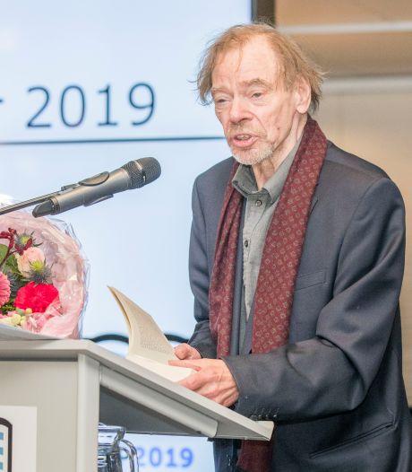 Ruim 60 kandidaten voor Zeeuwse Boekenprijs