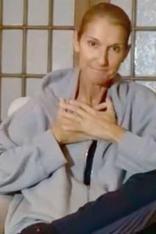 Malade, Céline Dion annule deux nouvelles dates de sa tournée