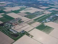 Zwolse coalitiepartijen eisen duidelijkheid over Lelystad Airport