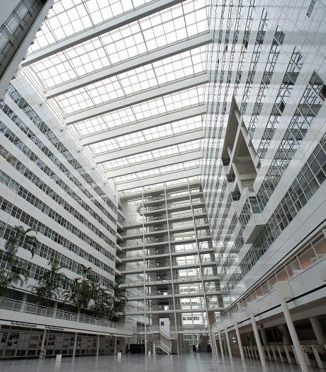 Sjoemelende ambtenaar trok 1,7 miljoen uit gemeentekas en verhuisde van Schilderswijk naar villa