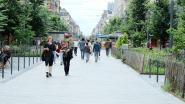 Brussel Horeca vreest voor faillissement van 30 procent van de Brusselse restaurants