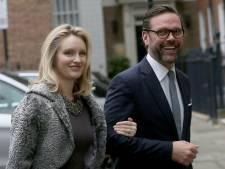 Zoon Rupert Murdoch uit kritiek op mediabedrijven vader: Stop met ontkennen klimaatcrisis