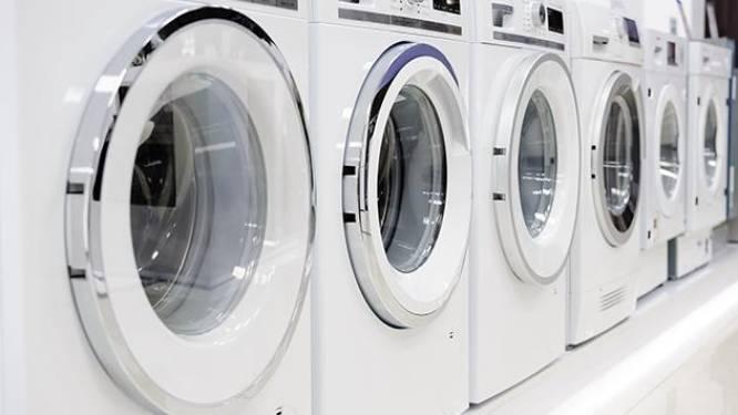 Al 5,6 miljoen ton microvezels is via onze wasmachines in het milieu beland