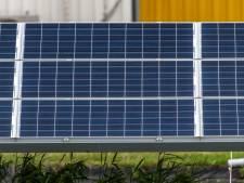 Licht op groen voor zonnepark Revelhorst in Zutphen