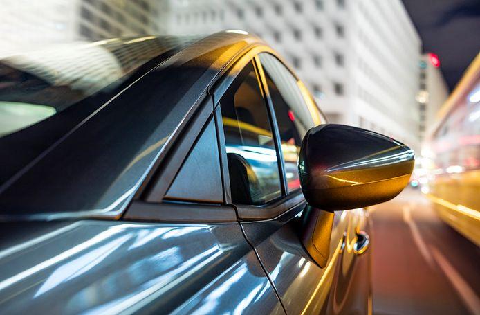 Lancering HLN Drive: gloednieuw autoplatform met virtuele showroom.