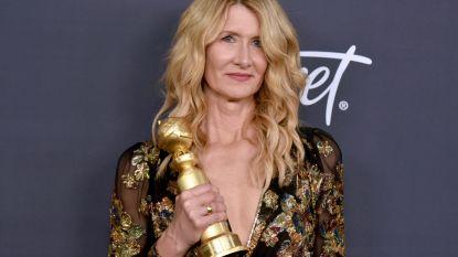 34 nominaties, 2 kleine prijzen: Netflix grote verliezer bij Golden Globes, is dat een statement van Hollywood?