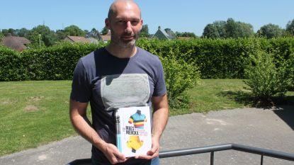 Van Maes tot Merckx: waarom kreeg België na Tweede Wereldoorlog twintig jaar geen Tourwinnaar?