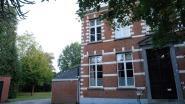 """Oppositie en meerderheid opnieuw op ramkoers over nieuwe dorpszaal in Halle: """"Dit is pure verdachtmakerij"""""""