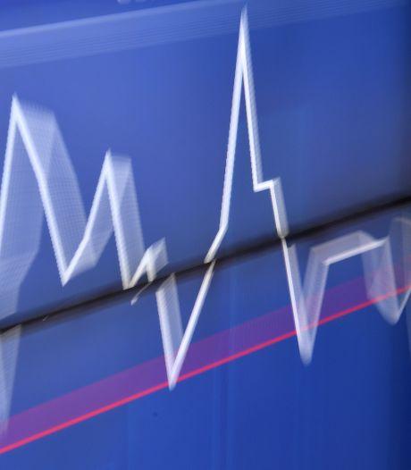Kabelbedrijf Caiway opnieuw doelwit van DDoS-aanval