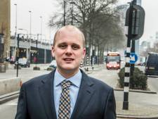 'Vaker Achterhoekse borrel in Amsterdam'