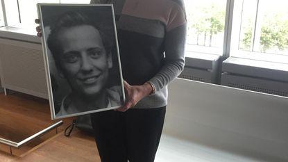 Moeder overleden Didier krijgt wellicht plaats op lijst N-VA