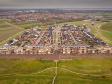 'Dit penthouse heeft het allermooiste uitzicht op de Westerschelde'