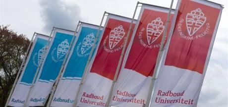 Beter onderzoek naar hersenziektes: Radboud werkt samen met Europese universiteiten