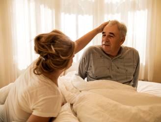 Meno- en penopauze blijven taboe voor vrouwen én mannen: 1 op de 4 mannen gelooft er zelfs niet in