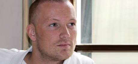 Bossche hof tikt advocaat van moordenaar Tommie van der Burg op de vingers