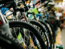 Hof Tweewielers in Vriezenveen dreigt zaak te moeten verlaten door enorme huurachterstand