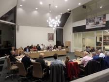 Ombouw gemeentehuis van Woudrichem tot multifunctioneel centrum