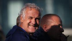 """Het eerste grote interview met Fred Rutten bij Anderlecht: """"Misschien blijf ik hier wel twintig jaar"""""""