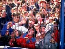 Zes mensen vervolgd voor Hillsborough-drama uit 1989