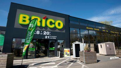 Brico start met verkoop en verhuur van zonnepanelen