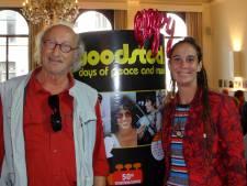 Bioscoop Cinecitta Tilburg viert vijftig jaar Woodstock