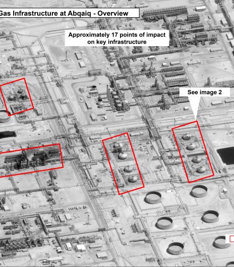 Grootste stijging olieprijs ooit na droneaanval op Saoedi-Arabië; prijs aan de pomp zal stijgen