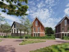Groen licht voor nieuwe buurt met twee gezichten in Apeldoorn