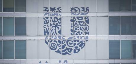 Unilever stopt met adverteren op Facebook en Twitter in VS om racisme en polarisatie