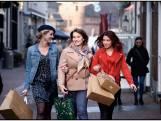 Waarom de film Zwaar Verliefd! zich niet afspeelt in de Randstad? 'Den Bosch is te mooi om niks mee te doen'