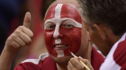 Denemarken scheldt schulden van half miljoen burgers kwijt