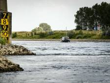 'In deze regio is bijna geen vrachtschip meer te krijgen'