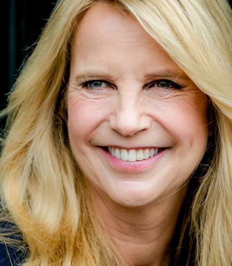 Linda de Mol zet extreem laag in op Ladies Night: Boven 200.000 kijkers is oké