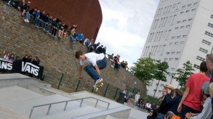 Gemeente Anderlecht zet zomerprogramma op met activiteiten