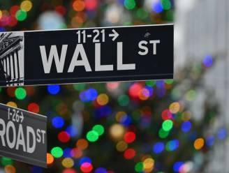 Chinese telecombedrijven dan toch nog welkom op Wall Street
