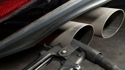 """""""Volkswagen wilde resultaten apentests verzwijgen omdat uitstoot nieuwe dieselwagens schadelijker bleek dan die van oude"""""""