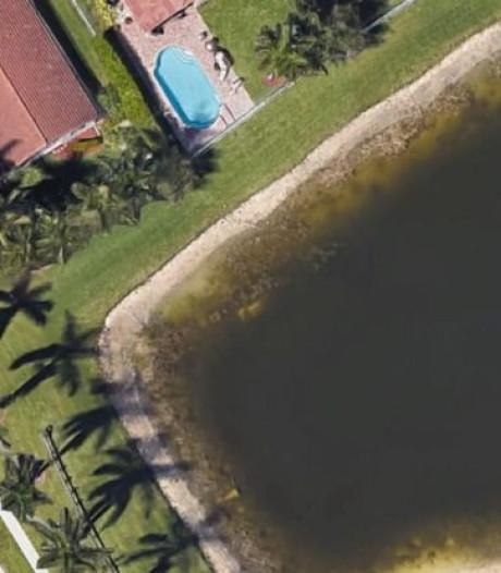 Man lost met Google Earth 22 jaar oude verdwijningszaak op
