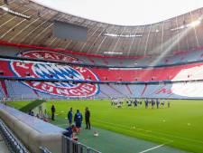 """Reprise de la Bundesliga: """"Nous portons une responsabilité gigantesque"""""""