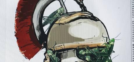 Accountant schikt met gedupeerden miljoenenfraude bij beleggingsbedrijf Centurion
